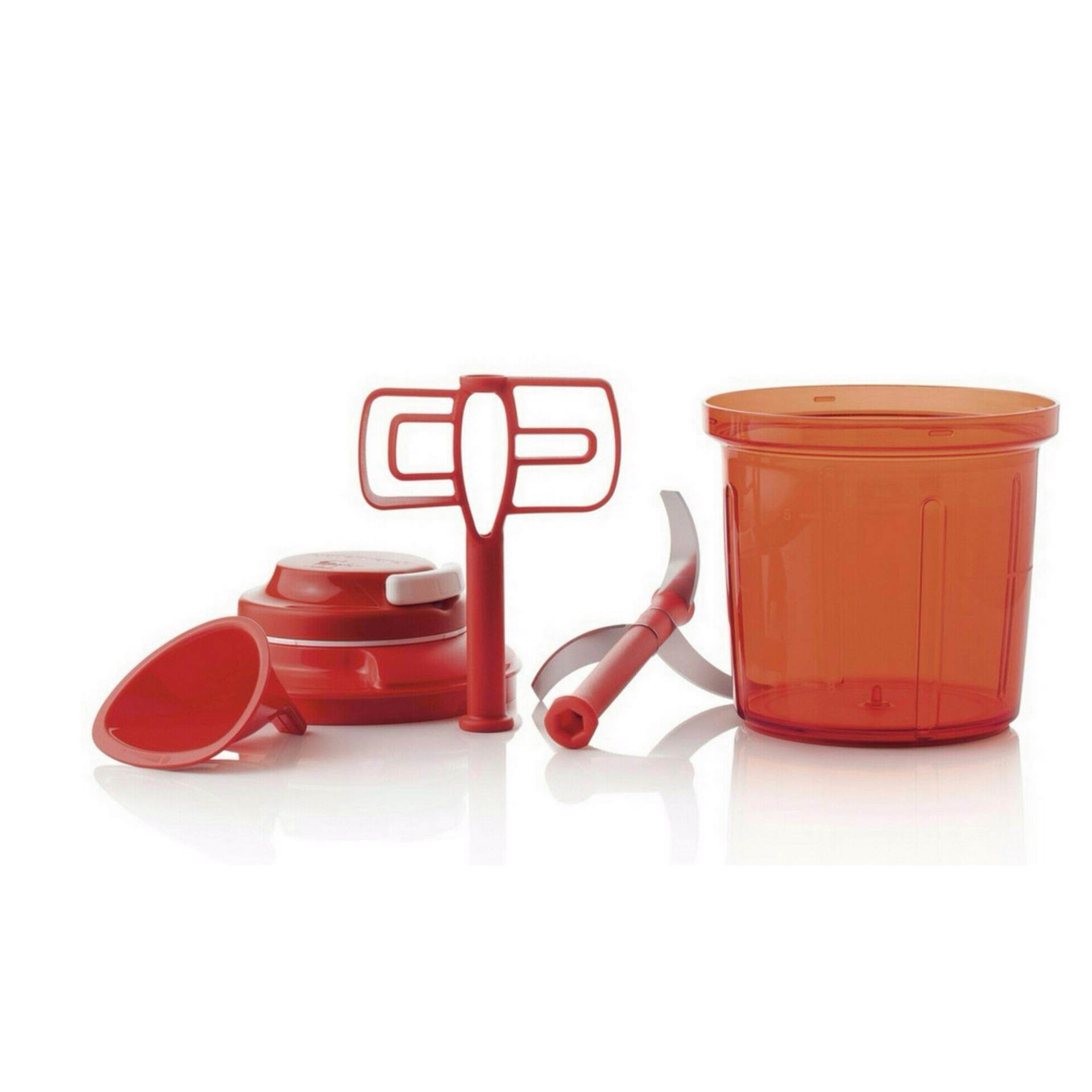 Tupperware Extra Chef (1) 1.35L