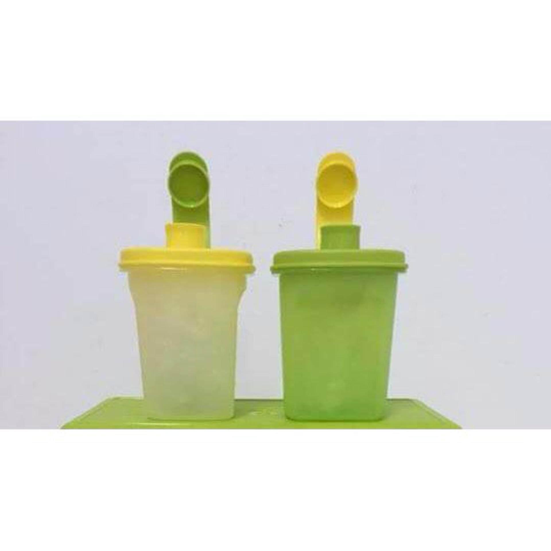 Tupperware Mini Pour (1) 350ml - Random Color Send