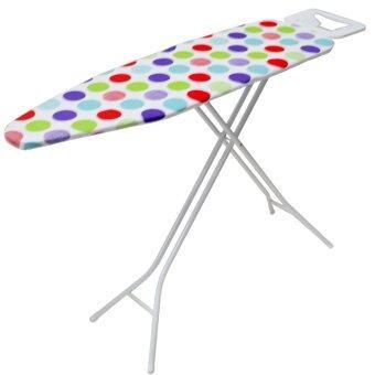 harga ikea jall ironing board price in malaysia