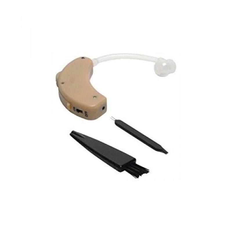 Buy Ultra Ear Hearing Enhancer Communication Aid Malaysia