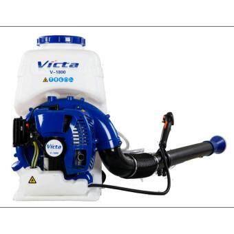 VICTA V-1800 MIST BLOWER (18L)