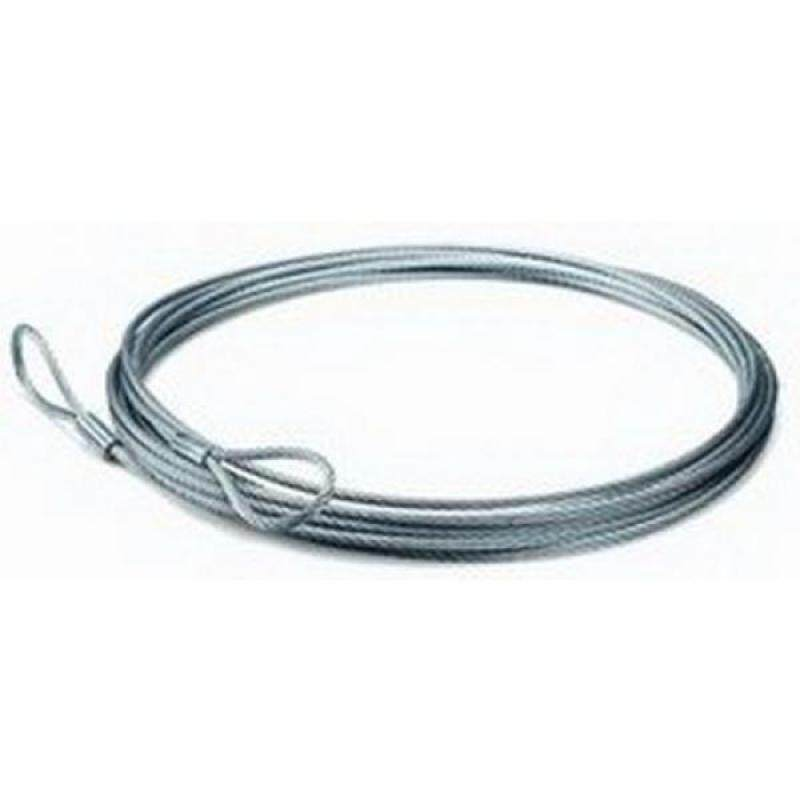 Buy WARN 25430 Wire Rope Extension Malaysia