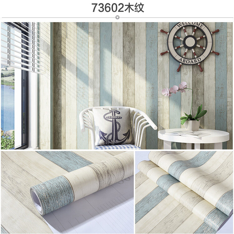 Full Size of Designs:wall Stickers For Living Room Malaysia Also Modern Wall  Decals Living ...