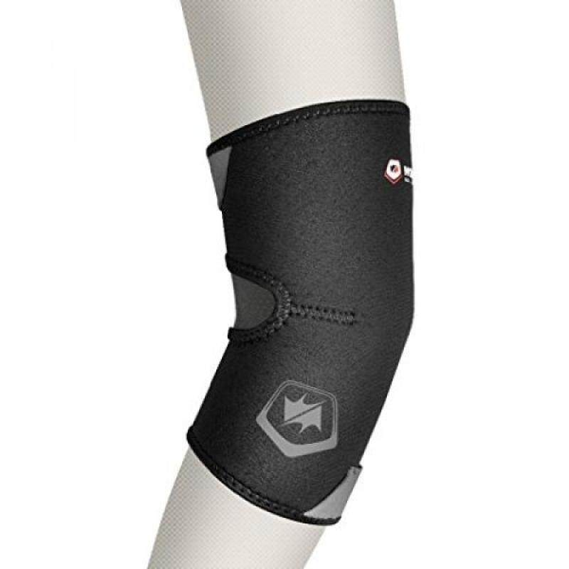 Buy Winmax Elbow Compression Sleeve with Compact Coverage-M Malaysia