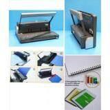 Wire Binding Machine 550