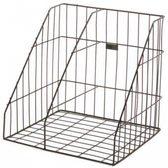 Harga Wire File Rack ? No. 815 (Item No: B10-25) A1R5B53