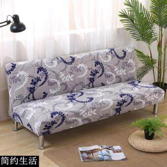 Cek Harga Woolite 3seater Sofa Bed Use Sofa Shield Reversible