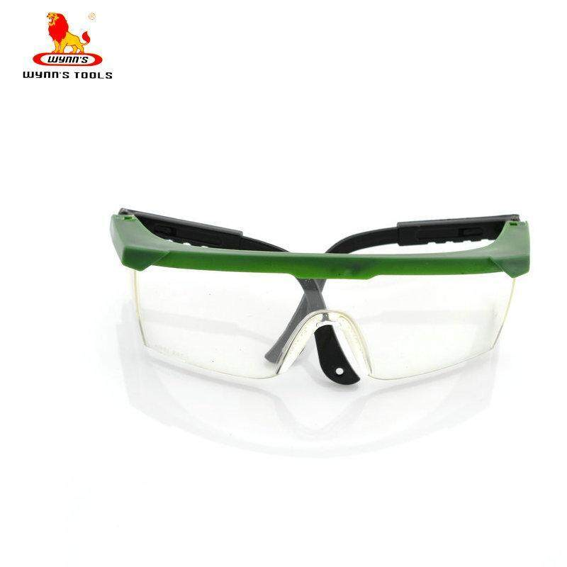 Buy WYNN'S TOOLS PROTECTIVE NGOGGLES-W2866 SKYLETTE Malaysia