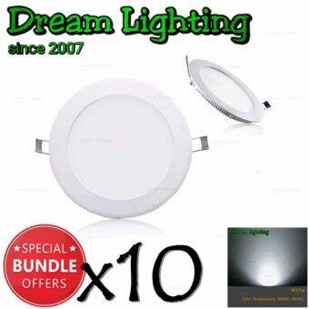 https://my-live-02.slatic.net/p/3/x10pcs-12w-led-panel-downlight-round-led-ceiling-recessed-light-daylightwhite-1514864725-95352981-76151c23ba9d992d311b48e4408d57ba-product.jpg