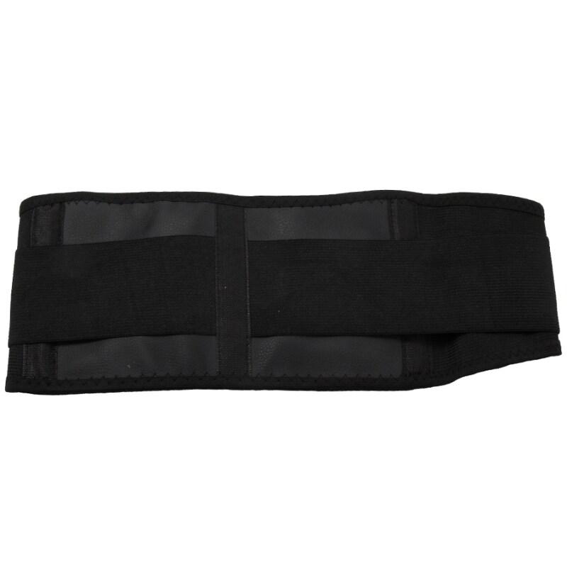 Buy Yingwei Breathable Belt Black Malaysia