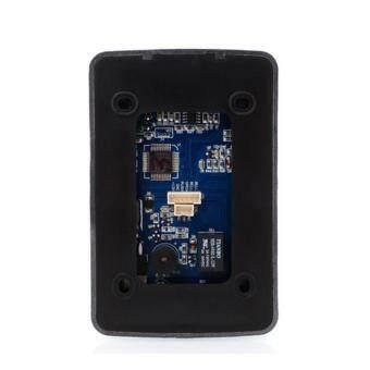 ... Buy ZKTeco SA32-E RFID Door Reader 125KHz EM-ID 1 Door Proximity RFID  sc 1 st  Hand Tool Malaysia & ZKTeco SA32-E RFID Door Reader 125KHz EM-ID 1 Door Proximity RFID ...