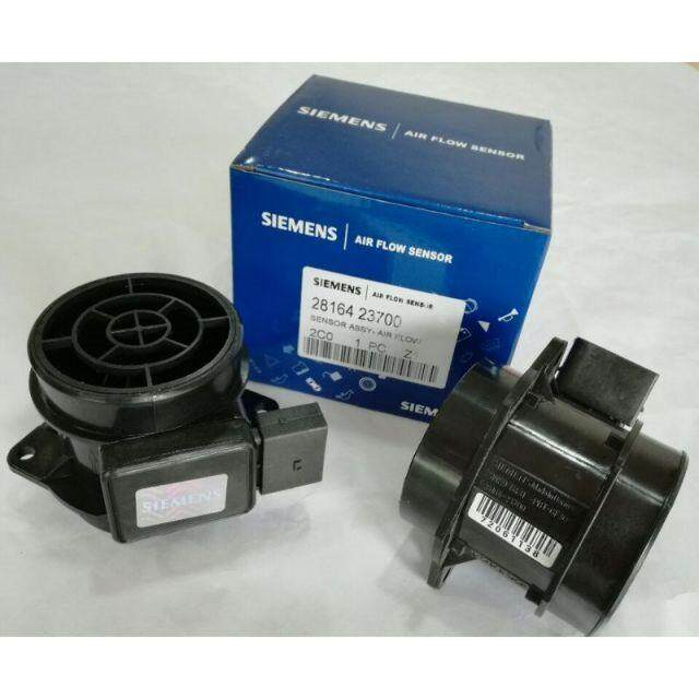 NAZA CITRA AIR FLOW SENSOR SIEMENS (28164-23700)