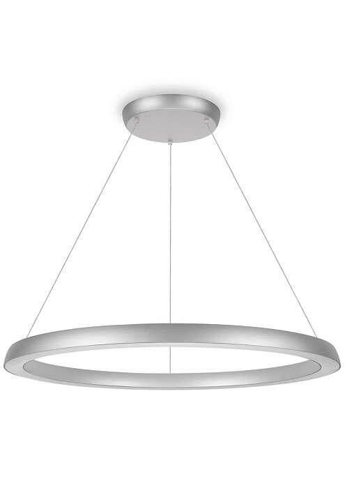 PHILIPS 58090 pendant LED aluminium 1x71W SELV