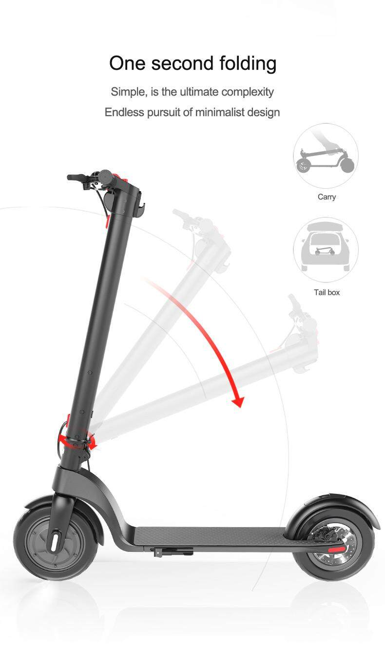 Fresco Folding Electric Scooter FX7 12.jpg