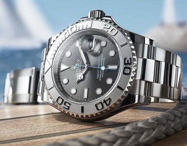 (RoleX) Classic Collection
