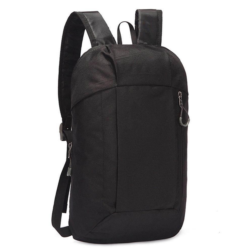 b679efe505cb NiceToEmpty 2019 Brand Portable Men Women Backpack College Students High  Middle School Bags For Teenager Boy Girls Laptop Travel Backpacks