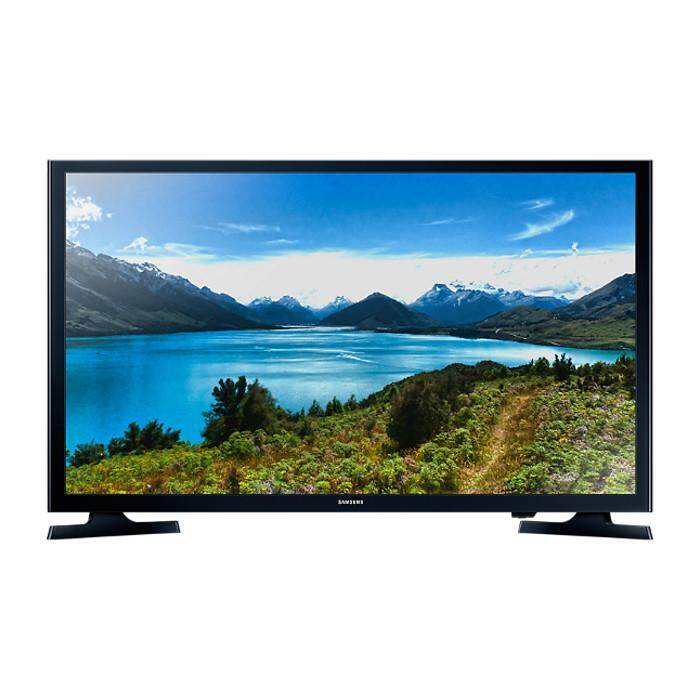 Samsung UA32J4005AKXXM 32 Inch Digital LED TV