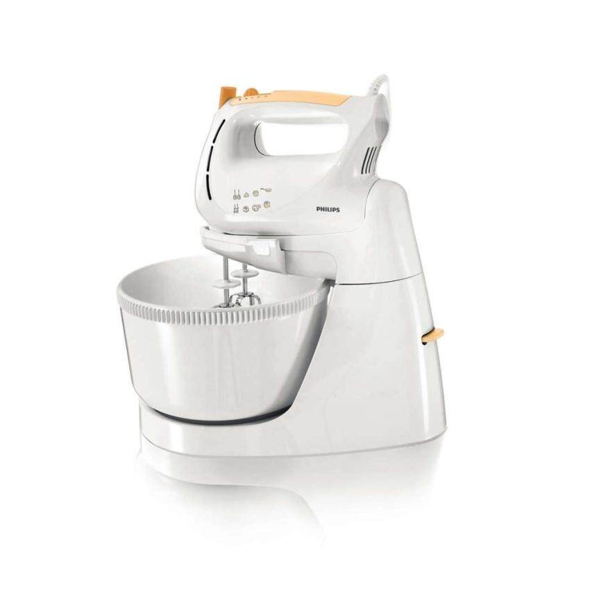 Philips Stand Mixer HR1538