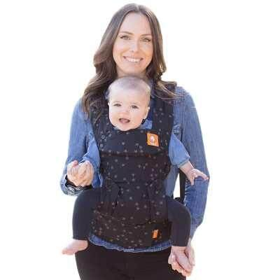 Baby Tula: Explore Carrier - Discover