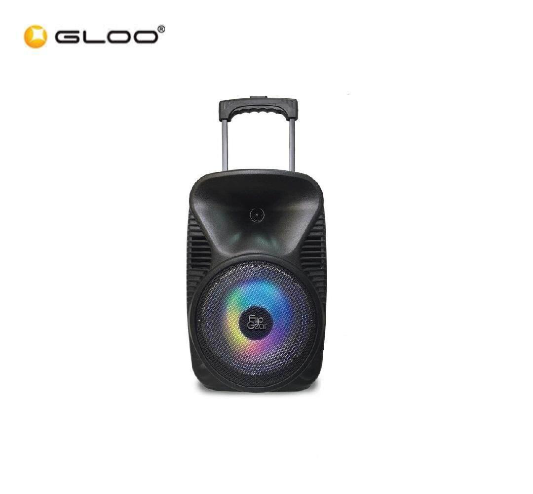 Vinnfier Tango 212 Bluetooth Speaker