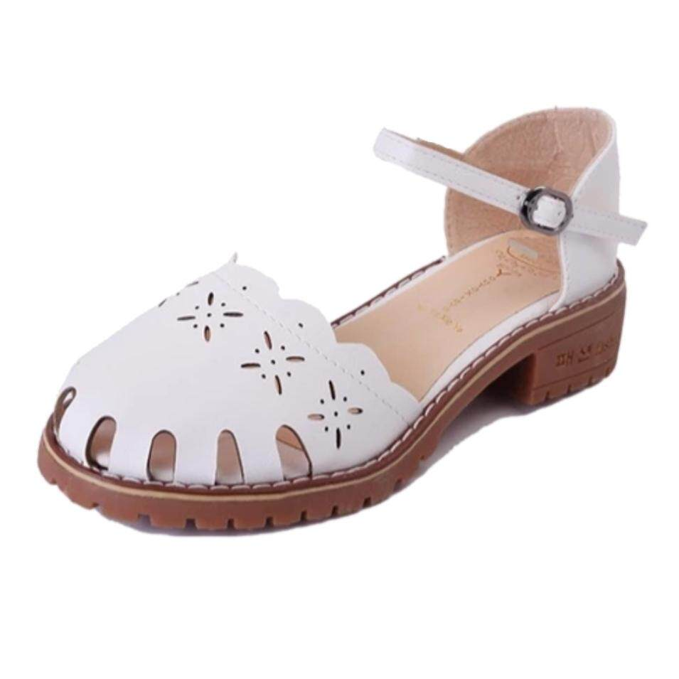 MYKUTSU Bella Hollow Sandals
