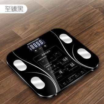 เครื่องวิเคราะห์ไขมันในร่างกายแบบดิจิตอลเครื่องชั่งน้ำหนัก BMI HEALTHY 150 ที่ชั่งน้ำหนักเคจีลดน้ำหนัก