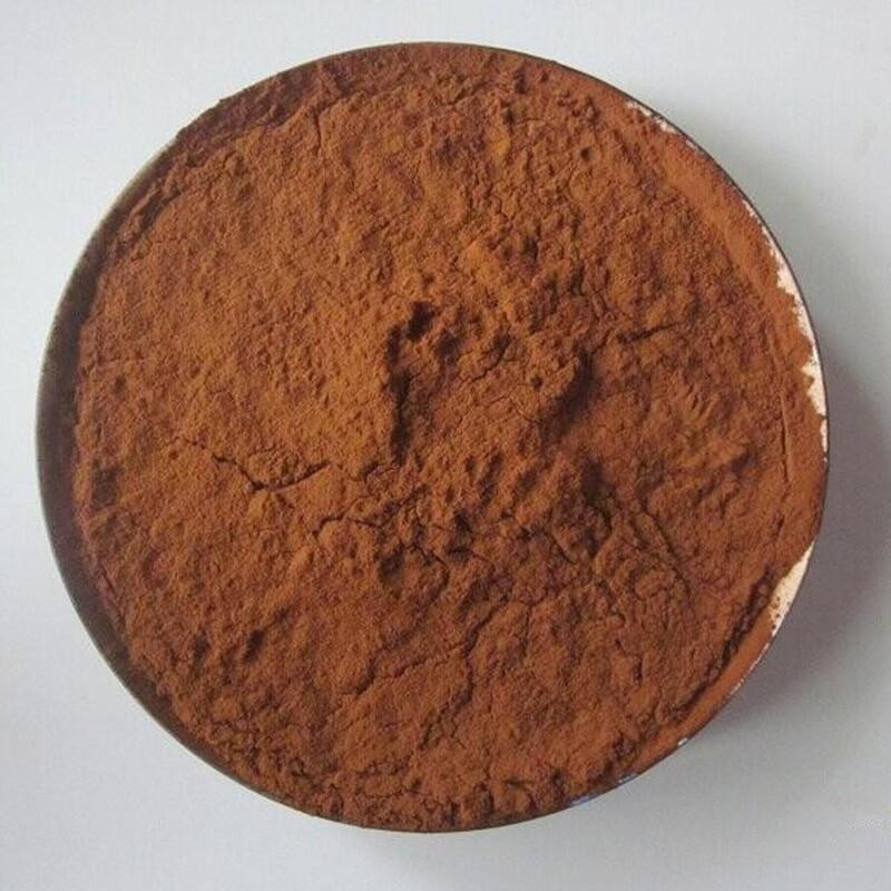 Chất Dinh Dưỡng Tiên Tiến Phân Bón Hữu Cơ Thủy Canh Nguồn Khoáng Chất EDTA Axit Fulvic Humic Kali Fulvate 55% Axit Fulvic,