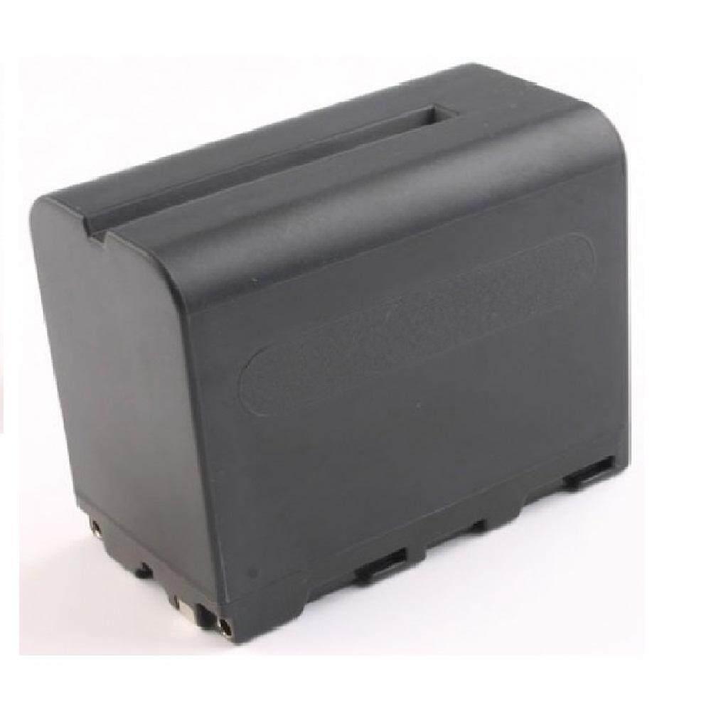 Viloso Battery for Yongnuo Yn300 LED (NP-F750 F770)