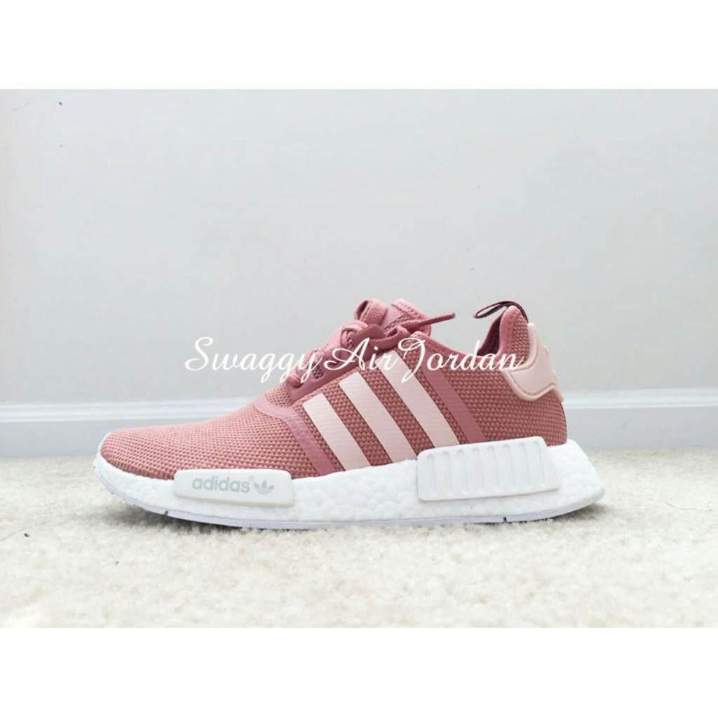 ยี่ห้อไหนดี  นครพนม ✨คลังสินค้าพร้อม✨【 Shipping】Ready สต็อกรองเท้า Adidas NMD XR1 สำหรับผู้ชายหรือผู้หญิง
