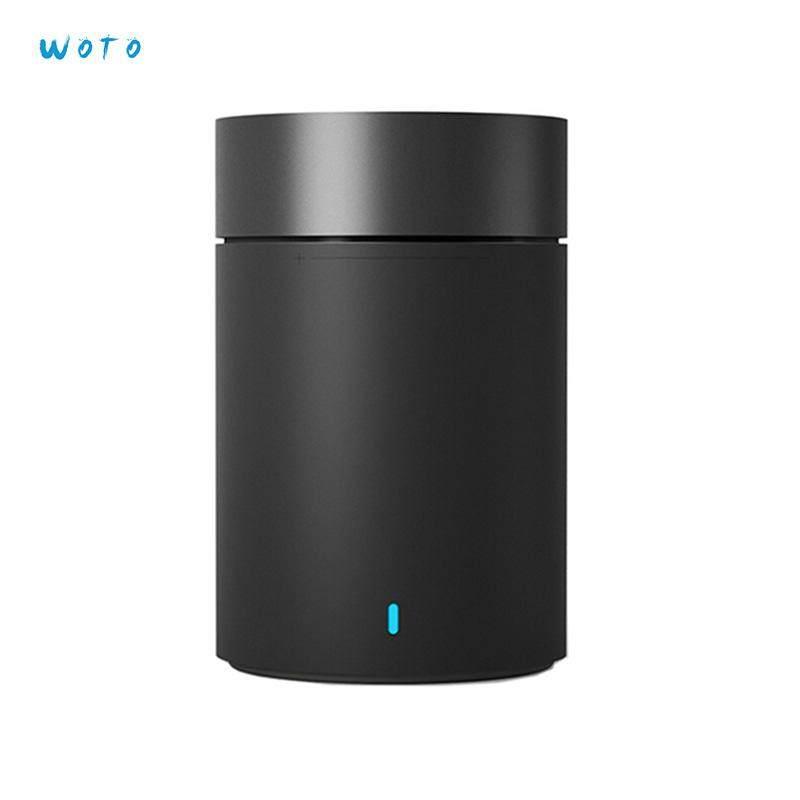 สอนใช้งาน  นนทบุรี Xiaomi เสียง HIFI/แฮนด์ฟรีการสื่อสาร Bluetooth ลำโพง