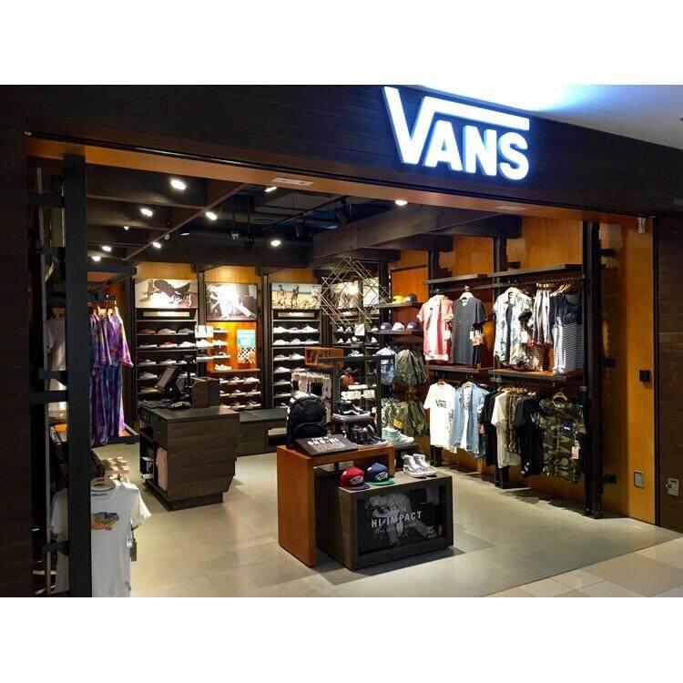 Vans - Black Classic Crew Socks