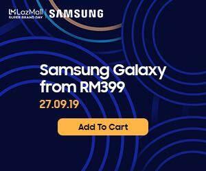 Samsung Brand Day