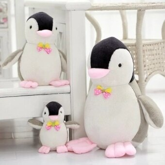 PROMO ~ tempat simpan koin/uang receh bentuk penguin dengan gantungan ORIGINALIDR52000. Rp 53.000