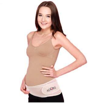 ADORE Maternity Belt, Pregnancy Belly Band, Pelvic Support BeltPregnancy Back Support Band