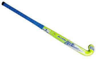 Harga Alfa Hockey Stick Composite AX-1