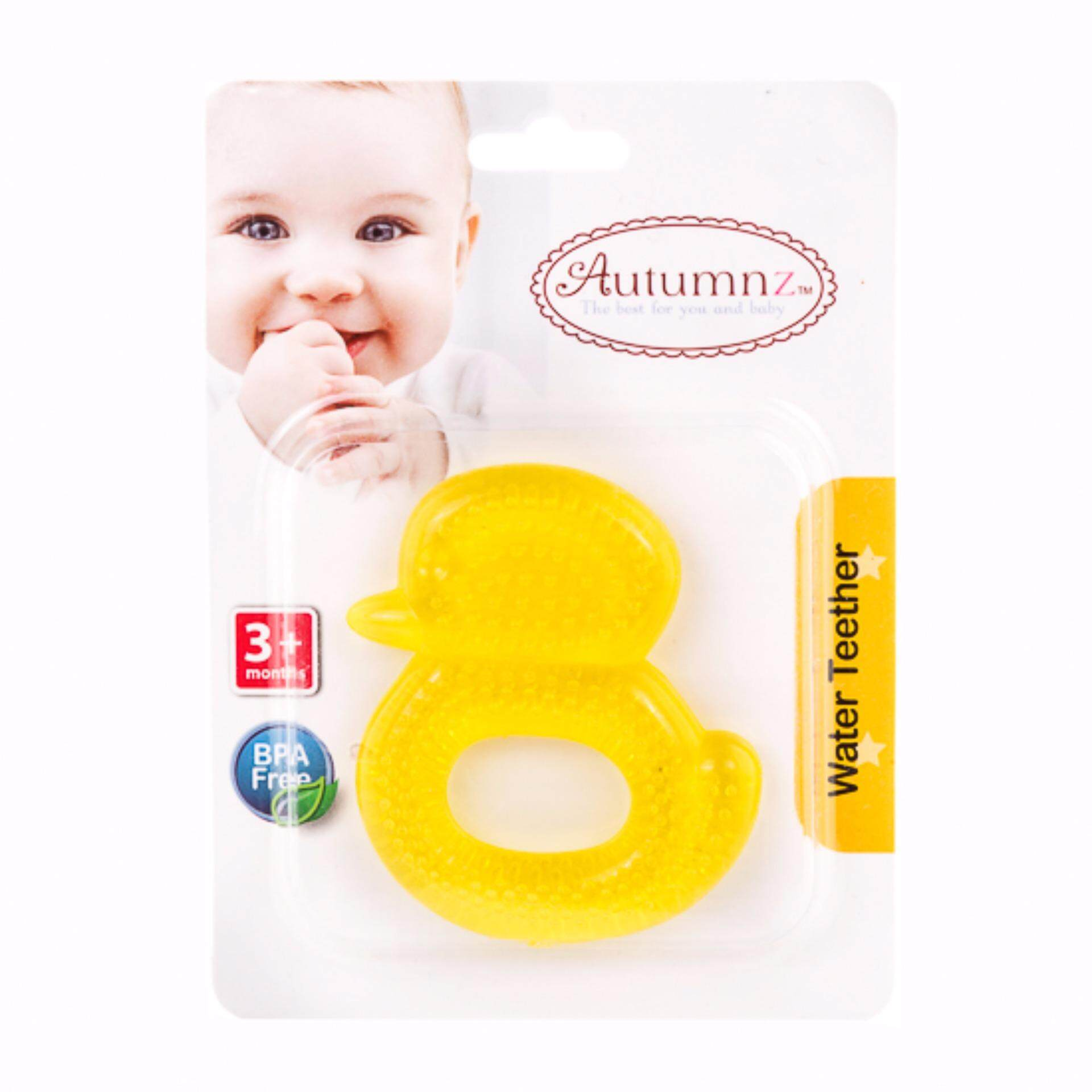 Autumnz - Water Teether (1pc)