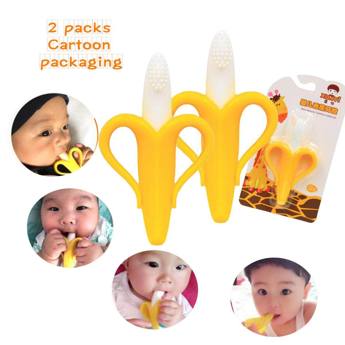 Compare Combi Baby Toothbrush For Parents Price In Singapore 360do Tooth Brush Adults Pink Banana Infant Training And Teether Intl