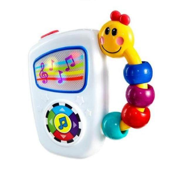 Baby Einstein Take Along Tunes Musical Toy - intl