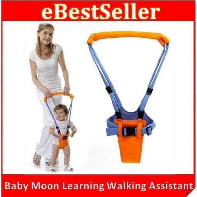 Baby Moon Walker