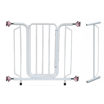 Harga Baby Safety Security Baby Gate Model 181 100cm-108cm