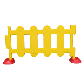 Harga Baobao anti-baby crawling column protective bar children's fence
