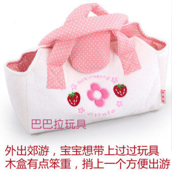 Harga Birthday gift strawberry toast made in group combination breadmachine
