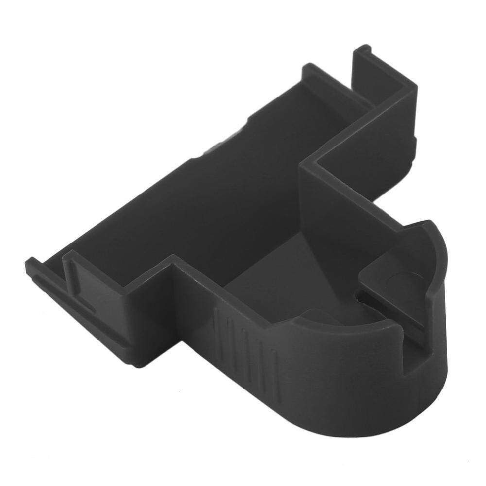 Compare Protective Gimbal Camera Protector Cover For Dji Mavic Pro Cap All Sensor Spark Black Waterproof Durable Lock Clamp Holder Fixing Buckle Drone