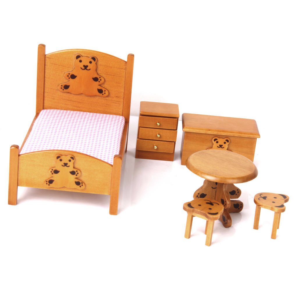 Bedroom Accessories Lazada