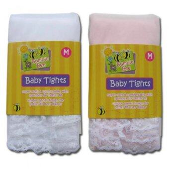 Baby Bedding Sets Malaysia