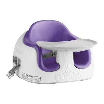 Bumbo 3-in-1 Multi Seat (Violet)