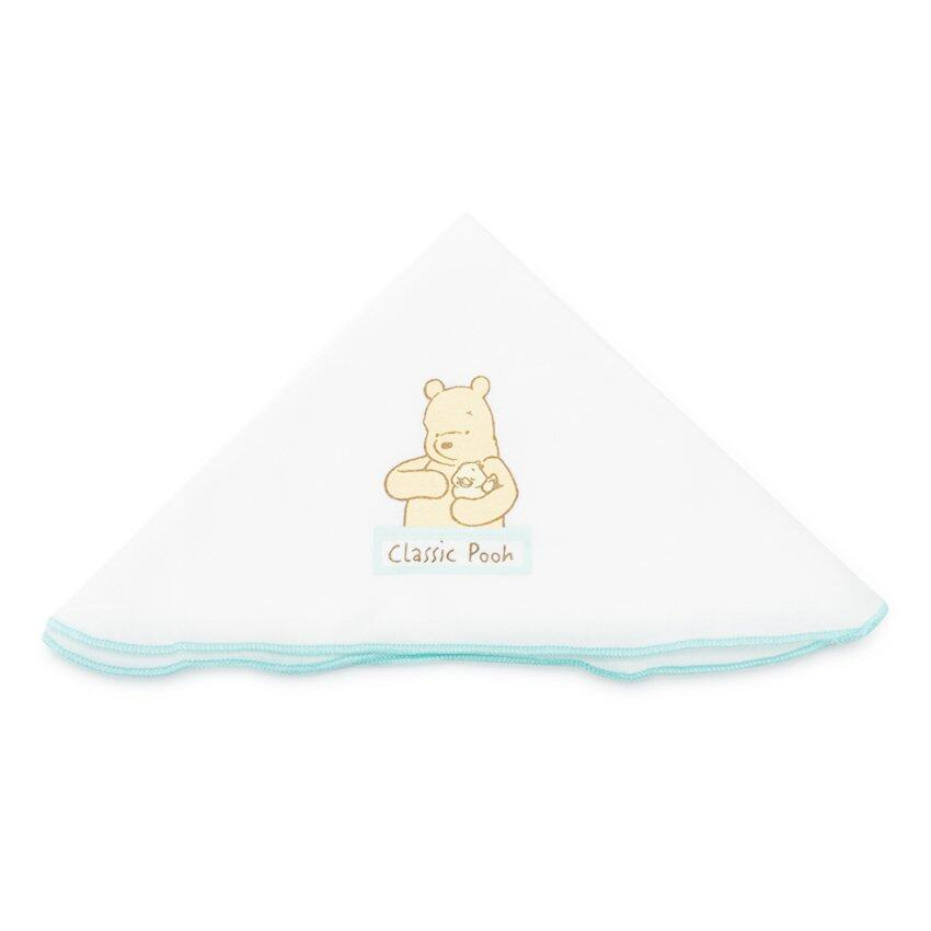 26abd128653d Classic Pooh CPGS-001 TQ Classic Pooh Gift Set Turquoise