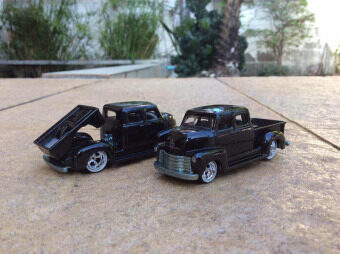 ... Batmobile, Hot Wheels. Source · Kids RC figures & robots