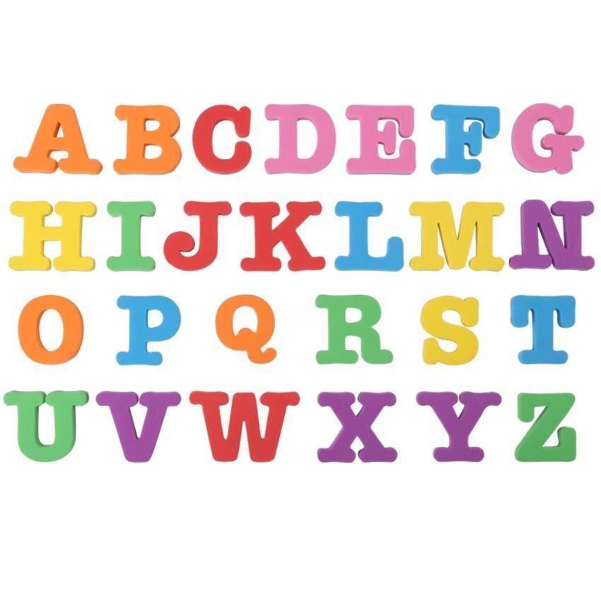 ... Eelic Bu20x6pc Buku Bayi Mainan 6 Macam Alphabet Person Ocean Farm Animal Orchard Page 4