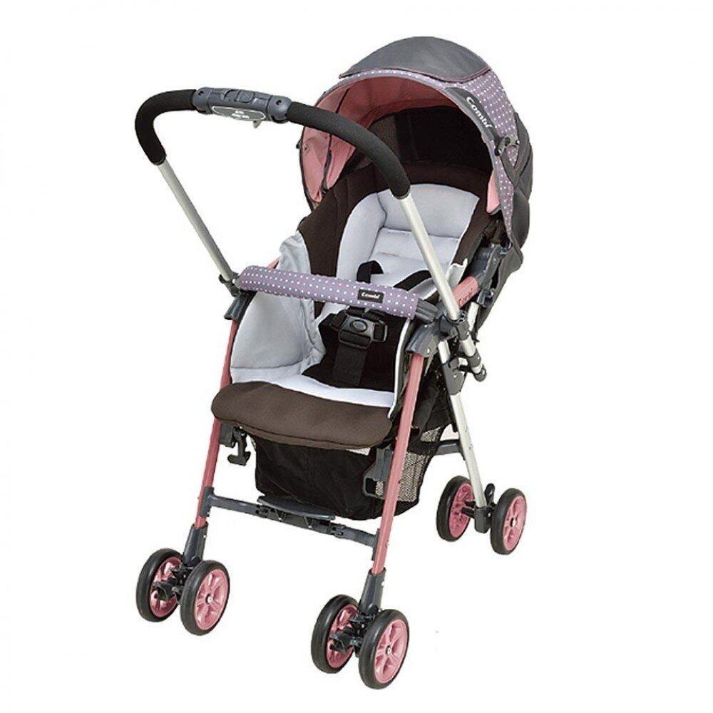 combi baby japan ampio strollerpink (m)  lazada malaysia - combi baby japan ampio strollerpink (m)  lazada malaysia